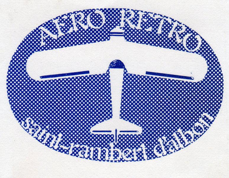 contrôleur de la circulation aérienne prêt ou non téléchargement gratuit
